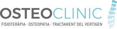 Osteoclinic